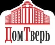 Агентство недвижимости и права ООО «ДомТверь»