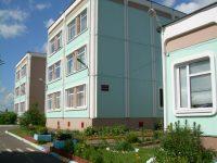 «Детский сад №161»