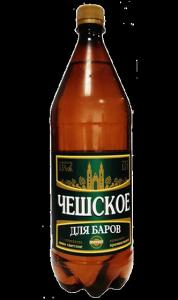 Магазин разливного пива «Лит.Ра РАЗ.ЛИВ» на Мусоргского
