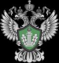 «Управление Федеральной службы по надзору в сфере природопользования по Тверской области»
