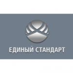 Производственная компания ООО «Синдикат»