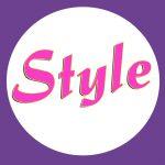 Салон красоты «Style»