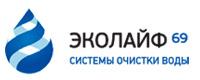 Торгово-производственная компания ООО «ЭкоЛайф 69»