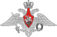 «Тверское Суворовское военное училище»