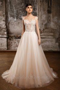 Бутик свадебной и вечерней моды «Тиара»
