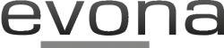 Магазин одежды «EVONA»