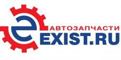 Интернет-магазин автозапчастей «Exist.ru»