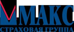 Страховая компания ЗАО «Макс»