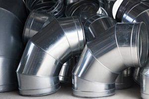 Торгово-производственная компания «Metallika69»