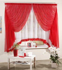 Салон штор и жалюзи «Дом уюта»