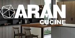 Салон кухни «Aran»