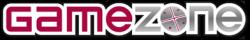 Игровой магазин «GameZone»