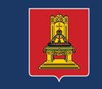 «Министерство финансов Тверской области»