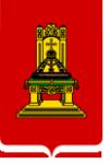ООО «Единый расчетный кассовый центр»