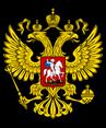 «Тверской Гарнизонный Военный Суд»