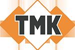 Торгово-монтажная компания «ТверьМеталлКомплект» на Маршала Конева
