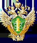 «Центральное Управление Федеральной службы по экологическому, технологическому и атомному надзору»