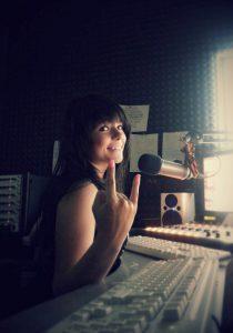 «Пилот Радио, FM 102.7»