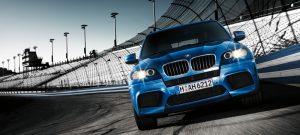 Автомагазин «BMW-art»