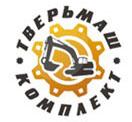 Оптовая компания ООО «Тверьмашкомплект»