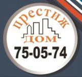 Производственная компания ООО «Престиж-дом»
