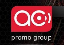 Компания по техническому обеспечению мероприятий «AC promo Group»