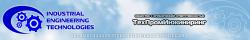 Компания по автоматизации технологических процессов ООО «ТехПромИнженеринг»