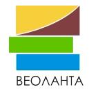 Производственная компания ООО «Веоланта»