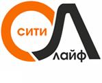 Производственно-торговая компания «Сити Лайф» на площади Гагарина