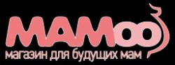 Магазин «Mamoo.ru»