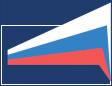 Тверское региональное отделение Общероссийской общественной организации «ОПОРА РОССИИ»