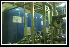 Служба доставки воды «Доктор Йод»