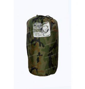 Магазин камуфляжа и амуниции «М65»