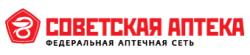 ООО «Советская аптека»