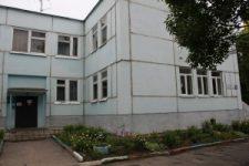 «Детский сад №140»