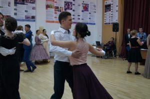 «Государственная академия славянской культуры» на Студенческом переулке