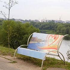 Рекламная компания «Рост-Тверь»