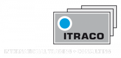 Торговая компания «Итрако»