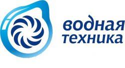 «Магазин сантехники» Софьи Перовской, 29