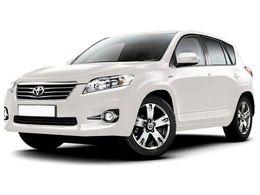 Компания по прокату автомобилей ИП «Кручинкин В.Д.»