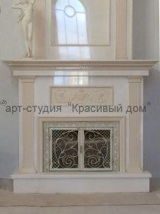Арт-студия «Красивый дом»