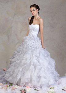 Салон свадебной и вечерней моды «Влана»