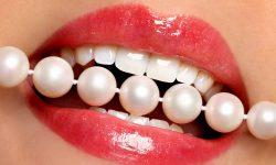 Стоматологическая клиника «Виктория-Дент»