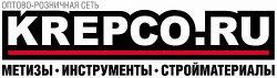 Торговая компания «Krepco»
