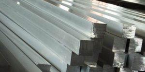 Торговая компания «Профиль-сталь»