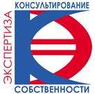 Компания по консультированию, экспертизе собственности ООО «Региональное агентство оценки»