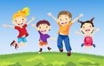 «Детский сад №67»