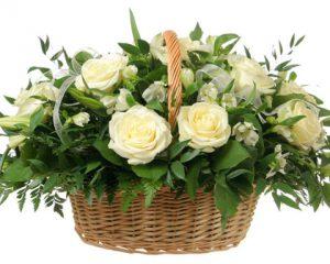 Салон цветов и подарков «АртБукет» на Октябрьском проспекте