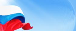 «Аппарат уполномоченного по правам человека в Тверской области»