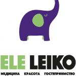 Производственная компания «Лейко»